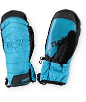 Neff Digger Snowboard Mittens