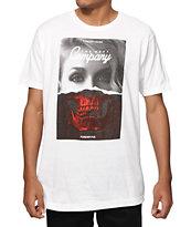 Neff Found Beautiful T-Shirt