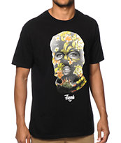 Neff Fresh Girl Tee Shirt