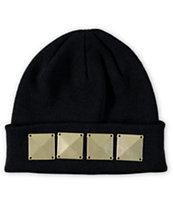 Neff Goldess Beanie