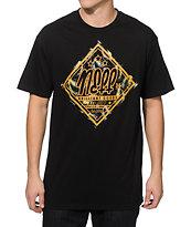 Neff Goods T-Shirt