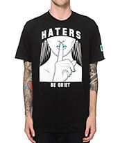 Neff Haters T-Shirt