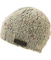 Neff Mellow Speckled Beanie