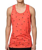 Neff Melon Seed Tank Top