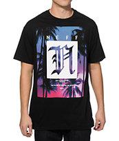 Neff Paradise City T-Shirt