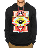 Neff Picante Hoodie