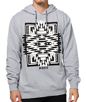 Neff Picante Pullover Hoodie