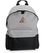 Neff Professor 18L Backpack