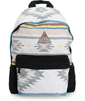 Neff Professor Camp Backpack