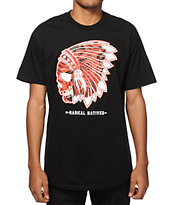 Neff Radical Natives T-Shirt