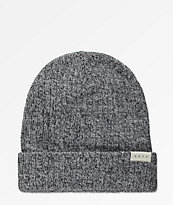 Neff Ride Grey Beanie