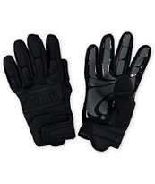Neff Rover Pipe Snowboard Gloves