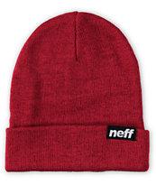 Neff Ryder Beanie