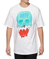 Neff Skullscream T-Shirt