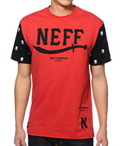 Neff Sultans T-Shirt