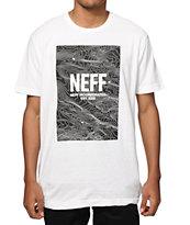 Neff Topo T-Shirt