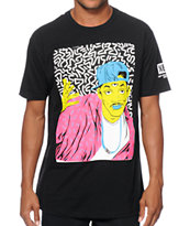 Neff Trilly T-Shirt