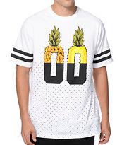 Neff Volt Jersey T-Shirt