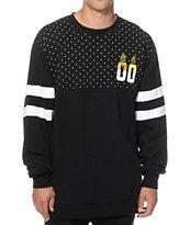 Neff Volt Sport Crew Neck Sweatshirt