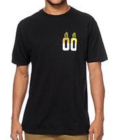 Neff Volt Sport T-Shirt