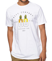 Neff Volt Victory T-Shirt
