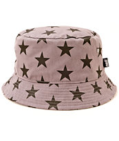 Neff Zircon Bucket Hat