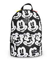 Neff x Disney All Mickey Backpack