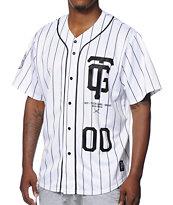 Neff x Taylor Gang Baseball Jersey