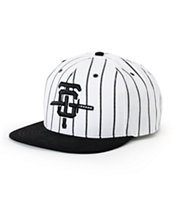 Neff x Taylor Gang Ninja Pro Snapback Hat