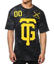 Neff x Taylor Gang Sportster T-Shirt
