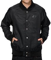 Nike SB Davis Satin Bomber Jacket