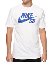 Nike SB Dri-Fit Icon Marsh T-Shirt