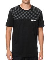 Nike SB Dri-Fit Polka Dot T-Shirt