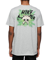 Nike SB Dri-Fit Raccoon Fern T-Shirt