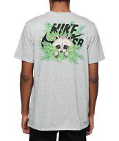 Nike SB Dri-Fit Raccoon Fern T-Shirt