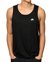 Nike SB Dri-Fit Skyline Tank Top