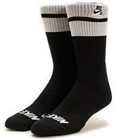 Nike SB Elite Dri-Fit Crew Socks