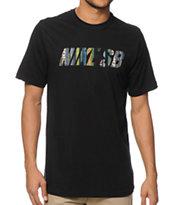 Nike SB Hacky Sack T-Shirt