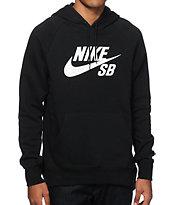 Nike SB Icon Crackle Hoodie