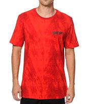 Nike SB Print Shibori T-Shirt