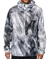 Nike SB Steele Woodwash Jacket