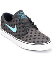 Nike SB Stefan Janoski Boys Skate Shoes