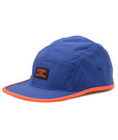 Nike SB Strike & Destroy 5 Panel Hat