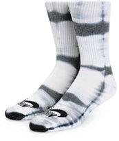 Nike SB Tie Dye Dri-Fit Crew Socks