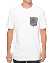 Nike SB Warm Dri-Fit Pocket T-Shirt