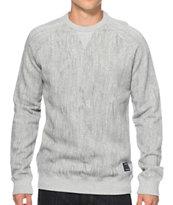 Nike SB Woodgrain Crew Neck Sweatshirt
