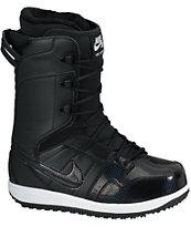 Nike Vapen Women's Snowboard Boots