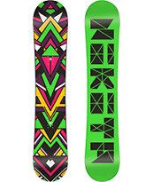 Nikita Chickita 143cm Women's Snowboard