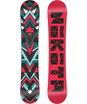 Nikita Chickita 151cm Women's Snowboard