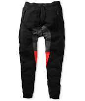 Ninth Hall Denny Elephant Jogger Pants
